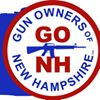 Gun Owners of New Hampshire, Inc. - Official
