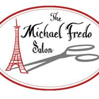 The Michael Fredo Salon
