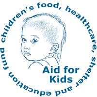 Aid for Kids