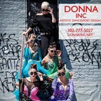 Donna Inc.