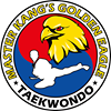 Golden Eagle TaeKwonDo School