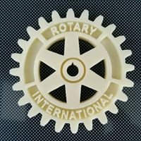 Rotary Club of Youngstown