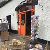 Carlingford Craft