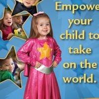 Kiddie Academy® of Bel Air