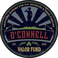 O'Connell Valor Fund, Inc.