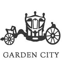 Coach Realtors Garden City