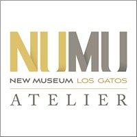 NUMU Atelier, Los Gatos