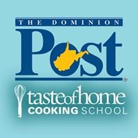 The Dominion Post Taste of Home Cooking School