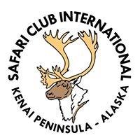 Alaska Kenai Peninsula Chapter Safari Club International
