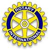 Galt Sunrise Rotary