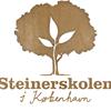 Steinerskolen i København