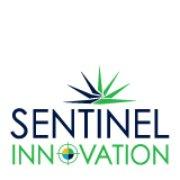 Sentinel Innovation