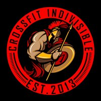 Crossfit Indivisible
