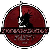 The Tyrannitarian Party