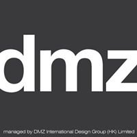 DMZ Consultancy - Interior Architects