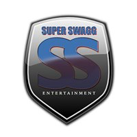 Super Swagg Entertainment