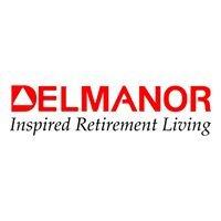 Delmanor Communities
