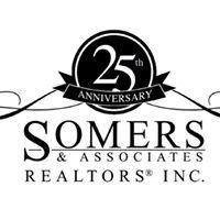 Somers and Associates REALTORS Inc.