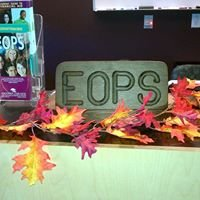 Foothill College EOPS Department