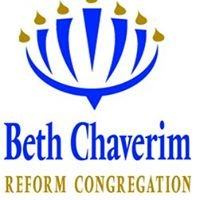Beth Chaverim, Ashburn VA