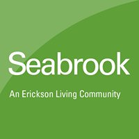 Seabrook Retirement Community