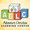 Adventure Christian Learning Center