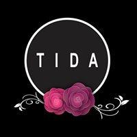 Loja Tida