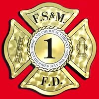 FS&MFD - Engine Co. 1