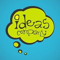 ideas company