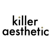 Killer Aesthetic