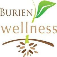 Burien Wellness