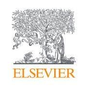 Elsevier LAS - Latin America South