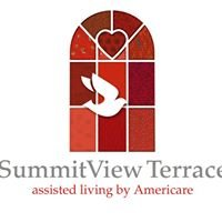 SummitView Terrace - assisted living by Americare