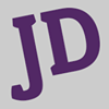 Jiffi Design