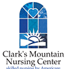 Clark's Mountain - skilled nursing by Americare