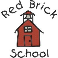 Red Brick School, Barrington
