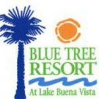 Blue Tree Resort Orlando