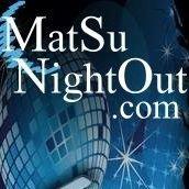 Matsunightout