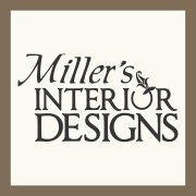Miller's Interior Designs