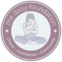 The Daisy Foundation Hertford & Ware