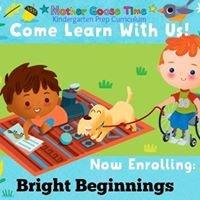 Bright Beginnings Child Care of Waynesboro