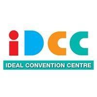 IDCC Convention Centre, Shah Alam