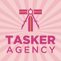 Tasker Agency