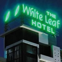 The White Leaf Hotel