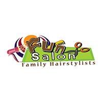 Fun Salon