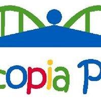 Kidtopia Place
