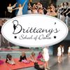 Brittany's School of Dance
