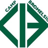 Camp Bromelsick