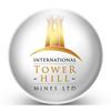 International Tower Hill Mines Ltd. (ITH Mines)