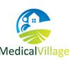 Medical Villages Central Florida